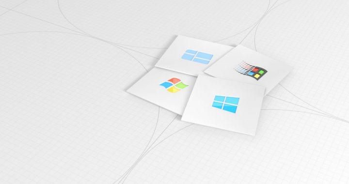 WIP-6th-anniversary-wallpaper-light