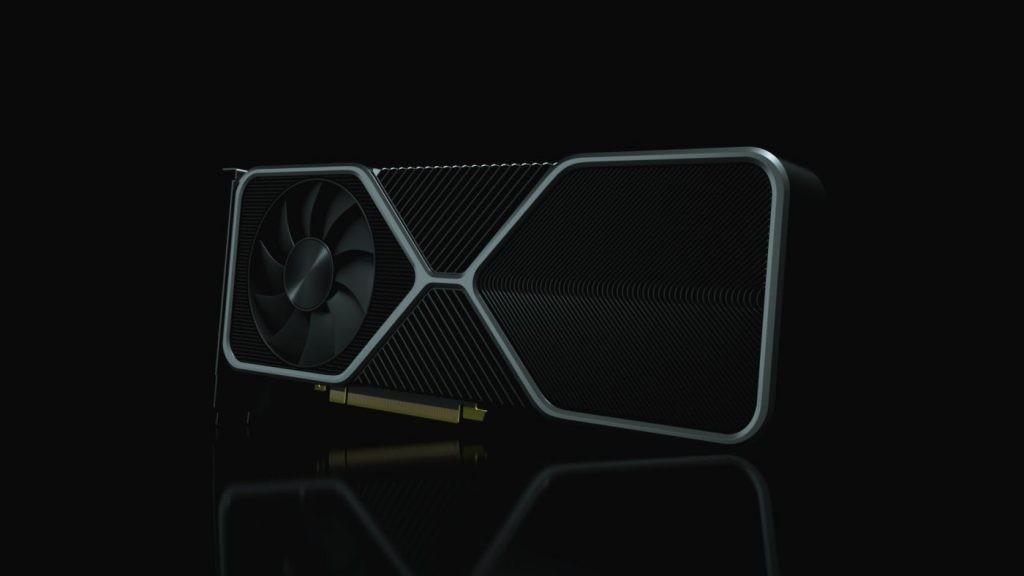 nvidia-geforce-rtx-3080-2560x1440-nvidia-geforce-rtx-3090-graphics-22799