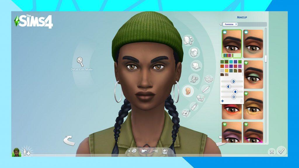 ts4-november-diversity-makeup-slider.png.adapt.crop16x9.1455w
