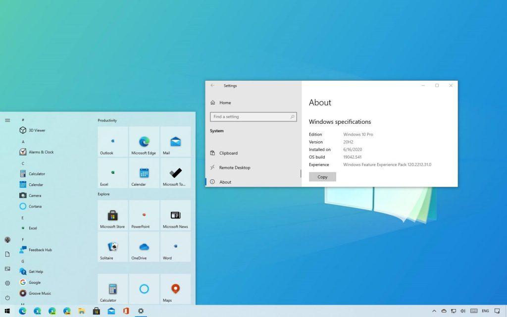 windows-10-20h2-release_hero