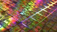 Процессоры Pentium Gold и Celeron семейства Tiger Lake «получат» набор команд AVX2