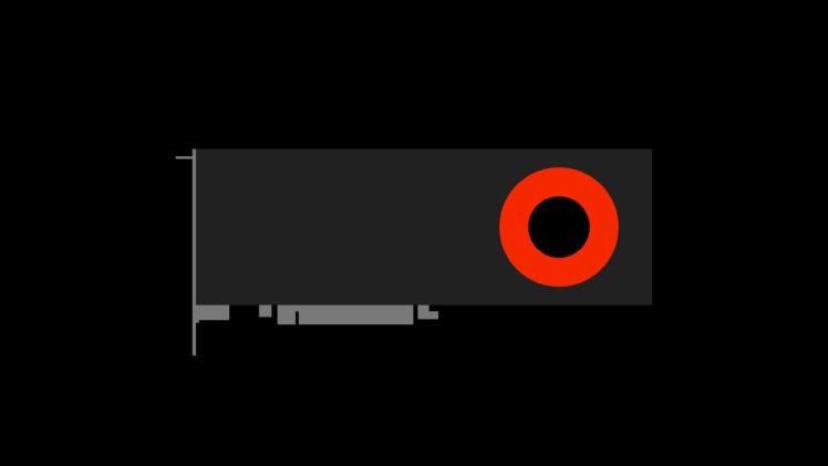 465699-AMD-graphics_card-graphic_design-Ati-748x421