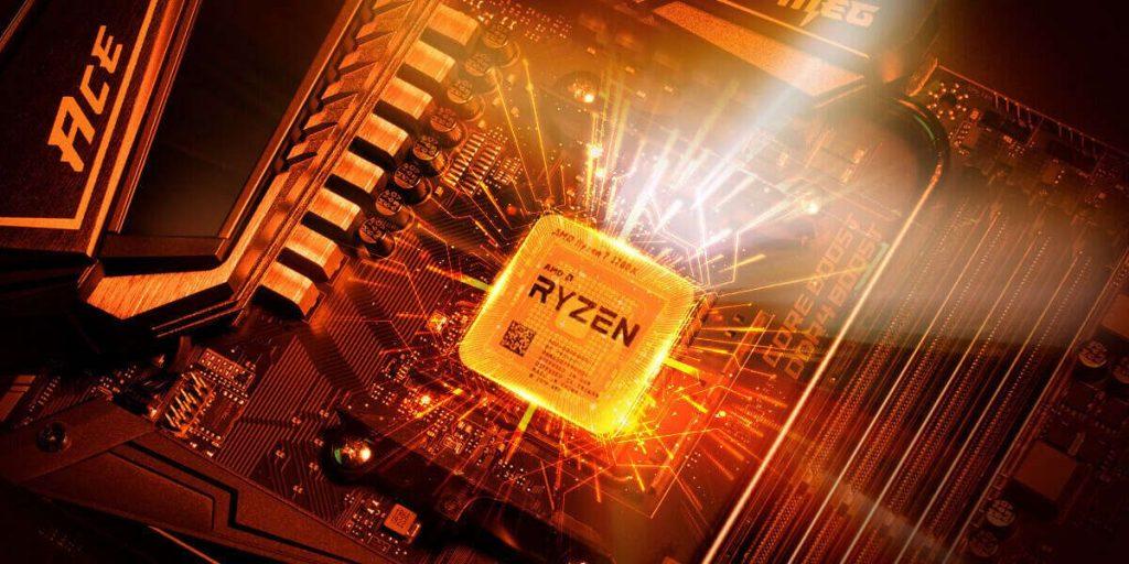 AMD-Ryzen-Desktop-CPUs