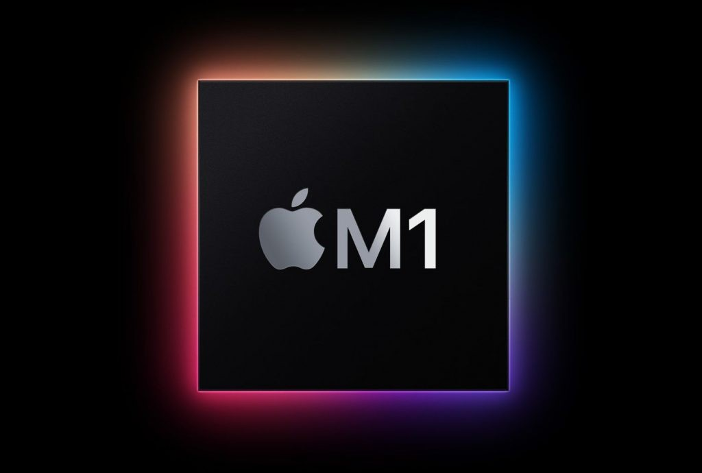 Apple_new-m1-chip-graphic_11102020