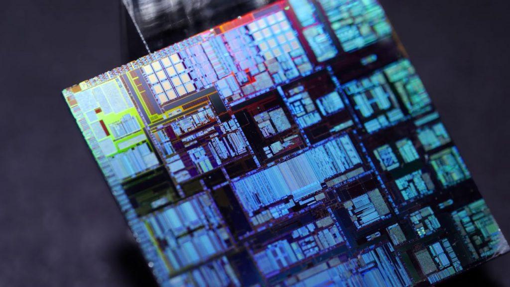 Intel_CPU_macro-1915013.jpg!d