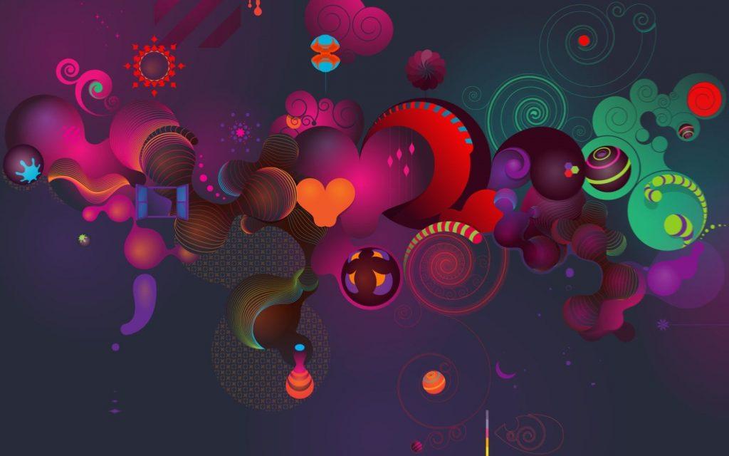 Scenes-Wallpaper-4