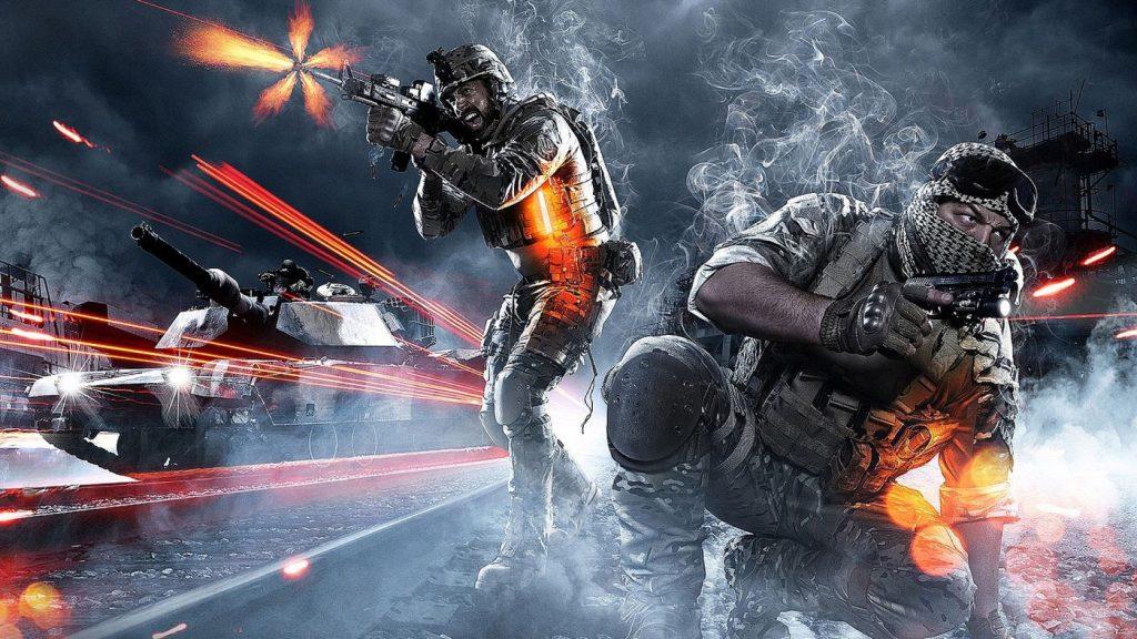 battlefield-art-1