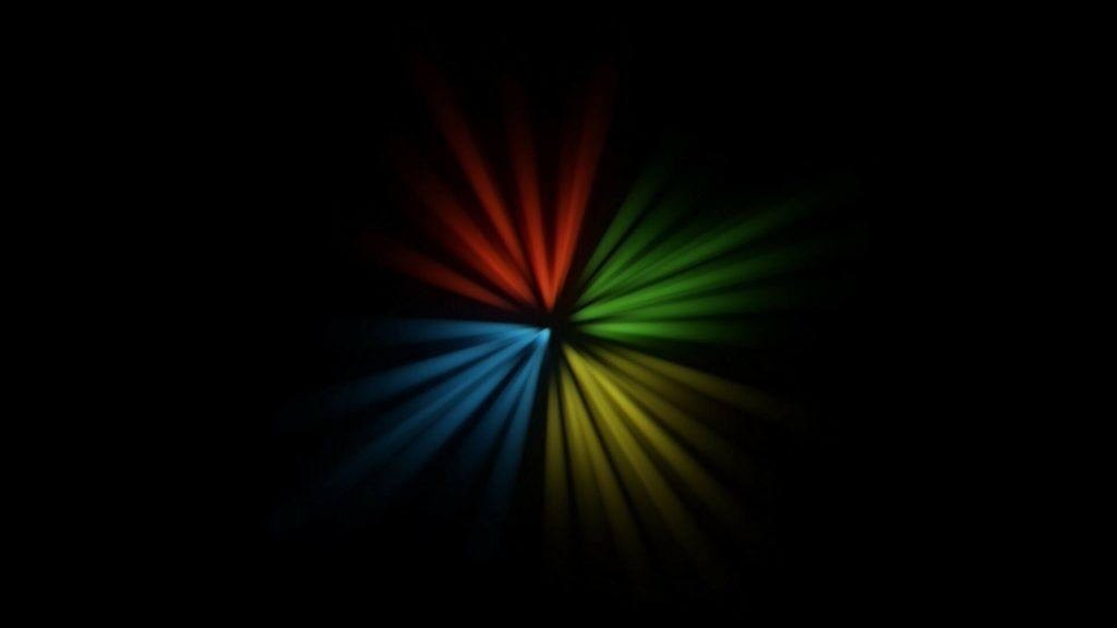 windows_yellow_black_blue_green_red_31055_1920x1080