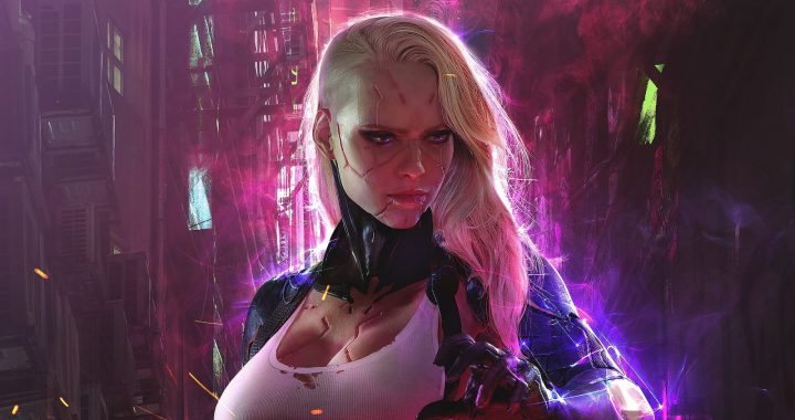 109-1095220_cyberpunk-girl-sci-fi-4k-cyberpunk-2077