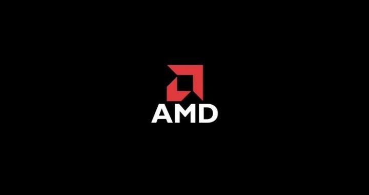 329660-AMD-748x421