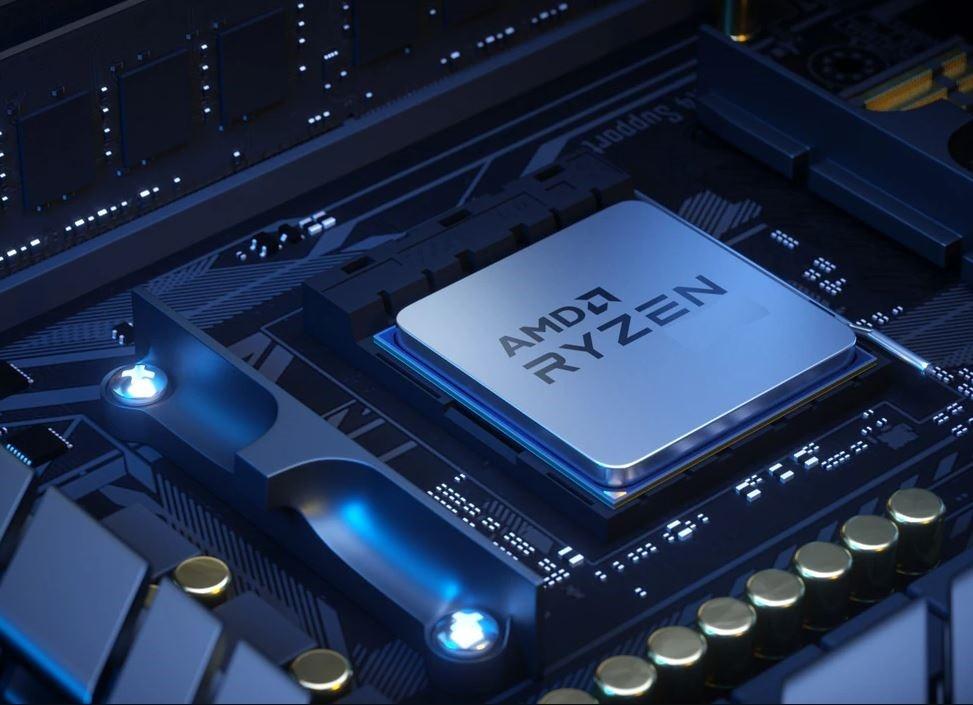 AMD-Ryzen-4000-Renoir-APU_2