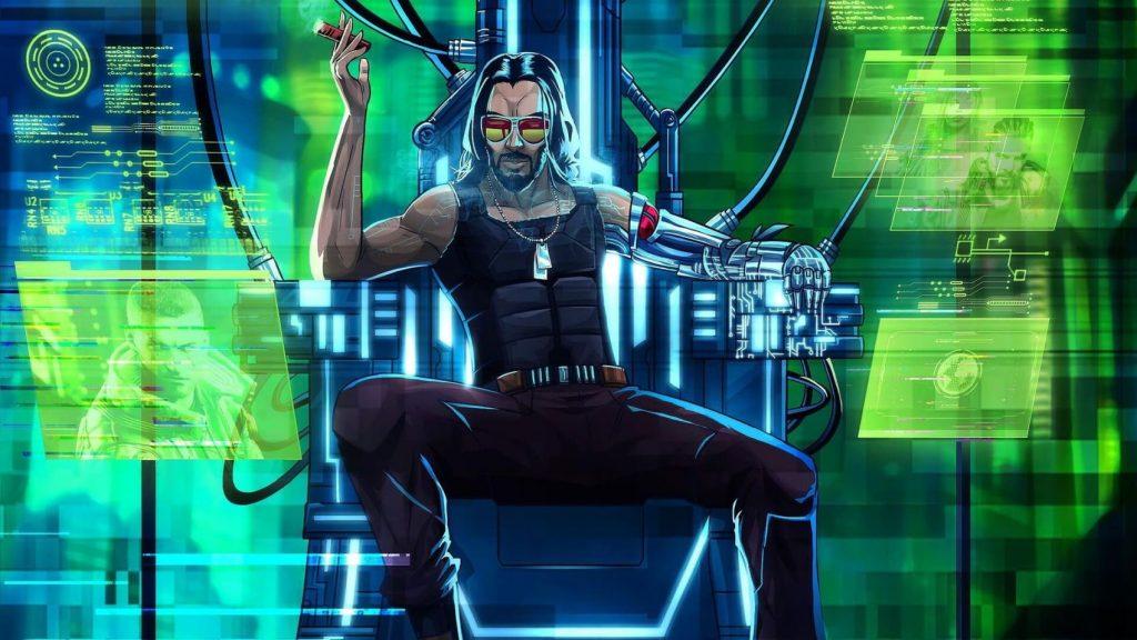 Cyberpunk-2077-Computer-Wallpaper