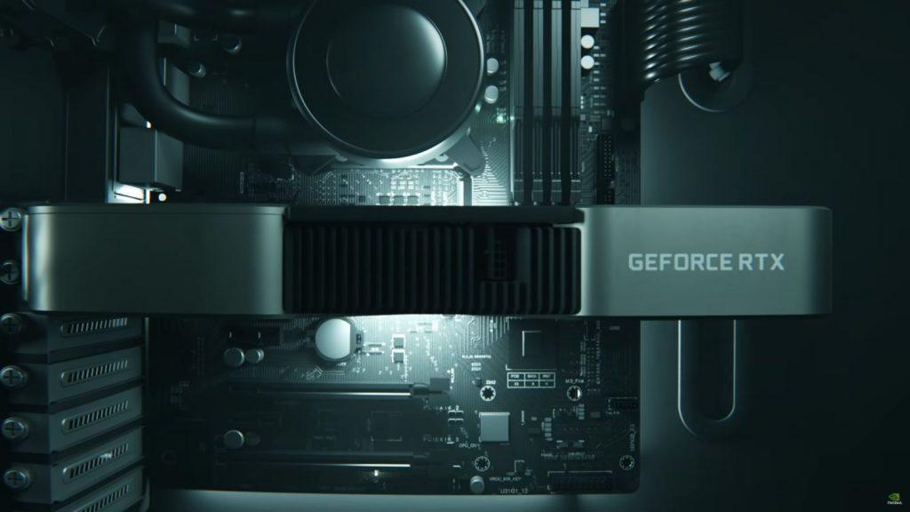 NVIDIA-GeForce-RTX-3060-Ti-Graphics-Card
