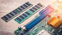 TeamGroup выпустит первые комплекты памяти DDR5 летом 2021 года
