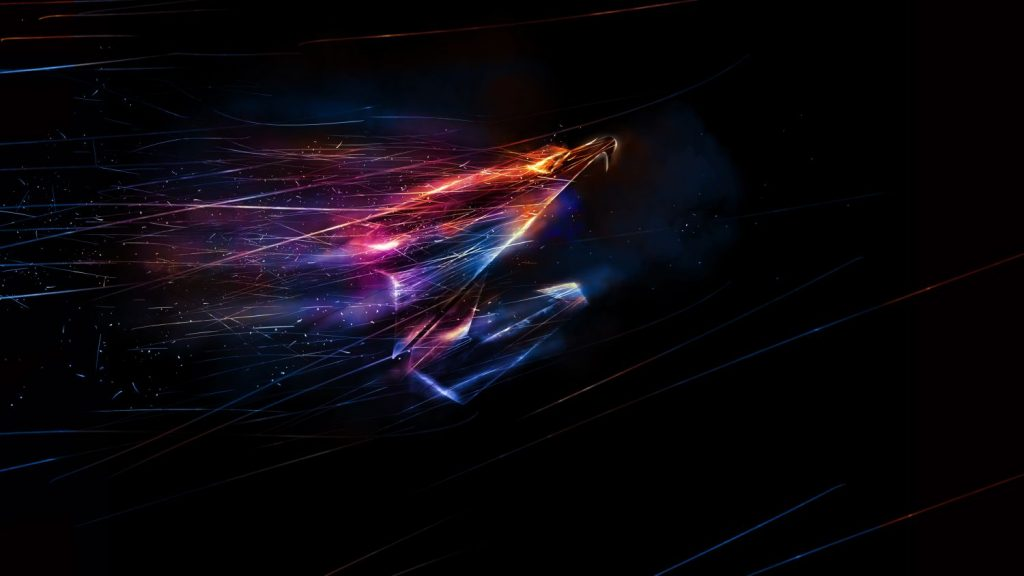 aorus-gigabyte-2020-4k-k1