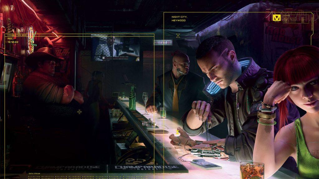 cyberpunk-2077-gameinformer