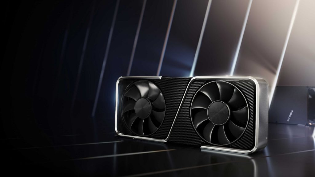 nvidia-geforce-rtx-3060-ti-announcement-article-key-visual