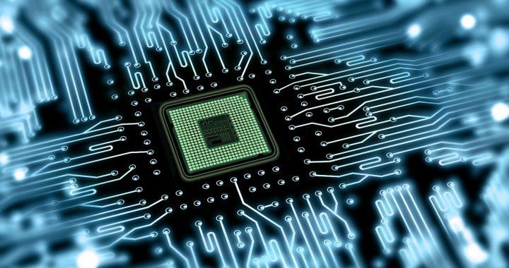 212760-CPU-computer