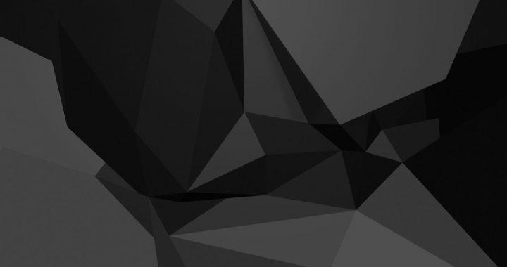zotac-gpu-box-background-on