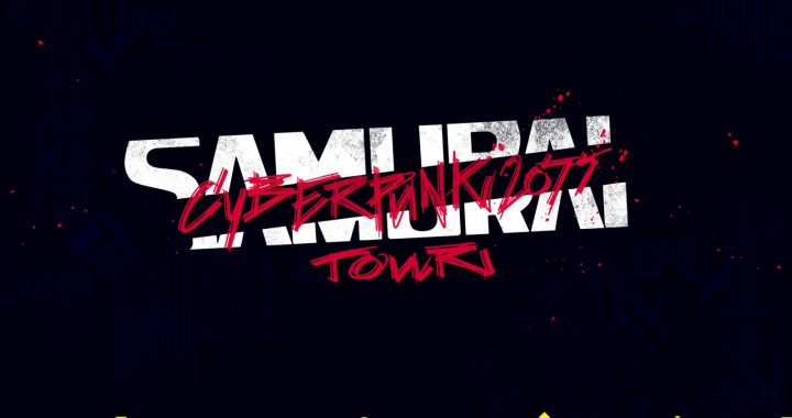 1920x1080_samurai_tour_wallpaper