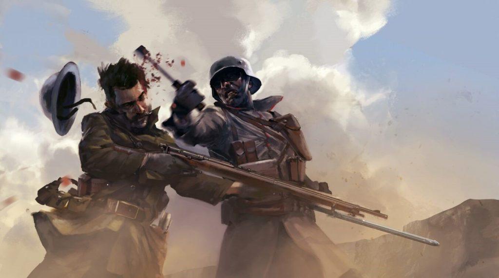 Battlefield_1_Concept_Art_38-1AreuGV