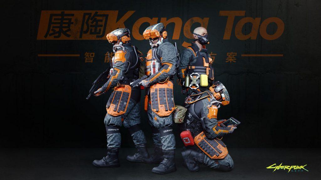 Cyberpunk2077_Wallpapers_KangTao_1920x1080_EN