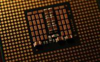 Заказать процессоры Intel Core 11-ого поколения можно с 16 марта