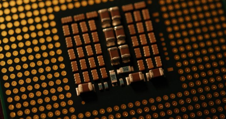 close-up-cpu_00324495