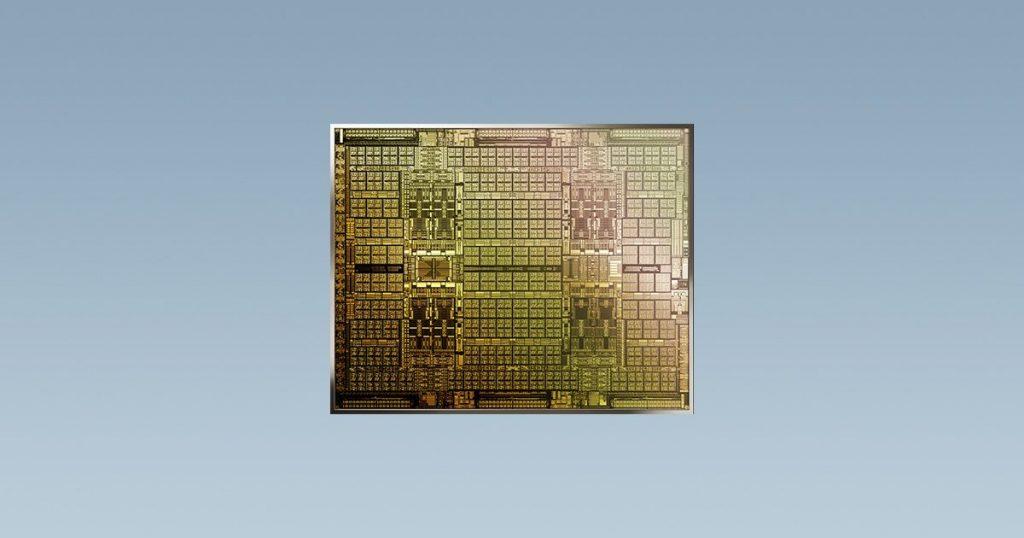 nvidia-cmp-hx-og-1200x630-1