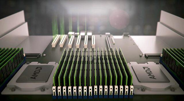 AMD-Naples-640x353
