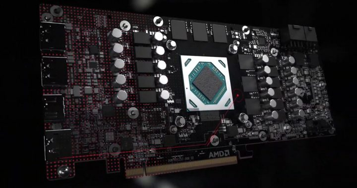AMD-Radeon-RX-6700-XT-12-GB-Graphics-Card-RNDA-2-GPU-Unveil-_4-1480x833
