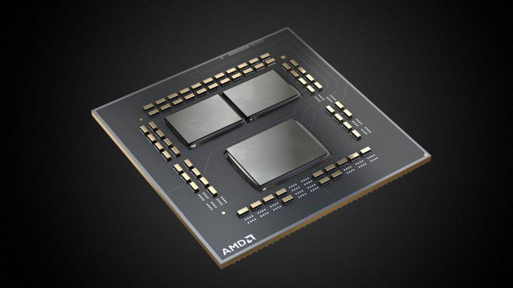 AMD-Ryzen-5000-Zen-3-Desktop-CPU-2060x1159