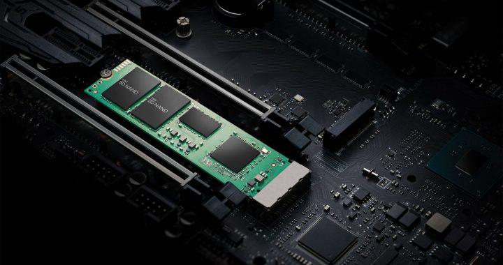 Intel-SSD-670p-3