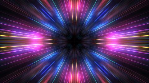 pink-blue-tunnel-rays-graphical-rwd.jpg.rendition.intel.web.480.270