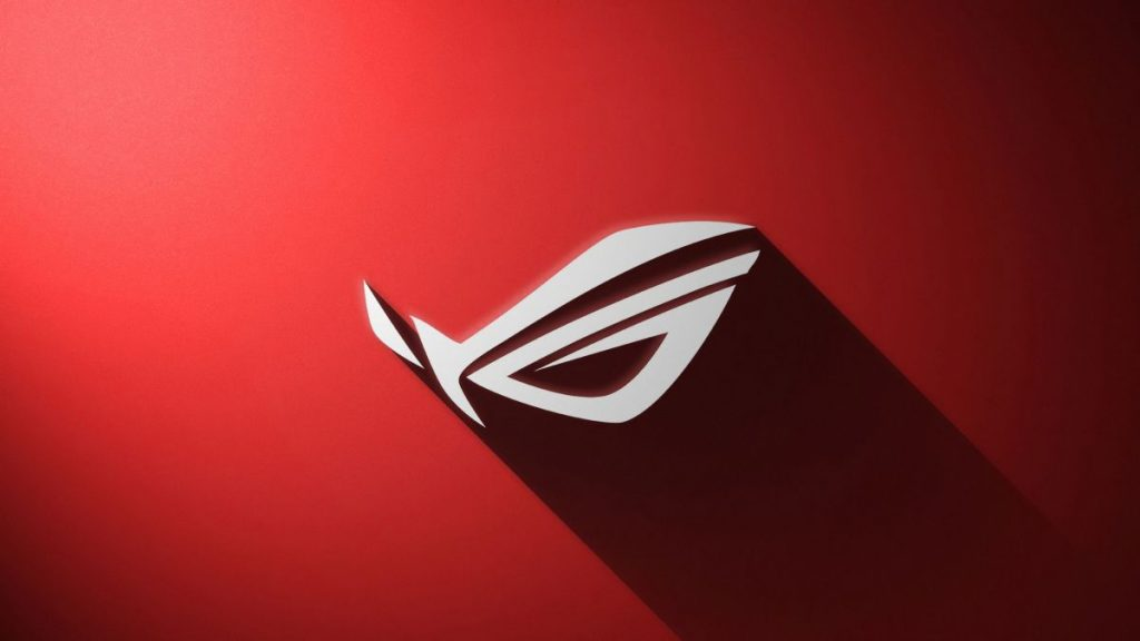 asus-rog-red-logo-wallpaper