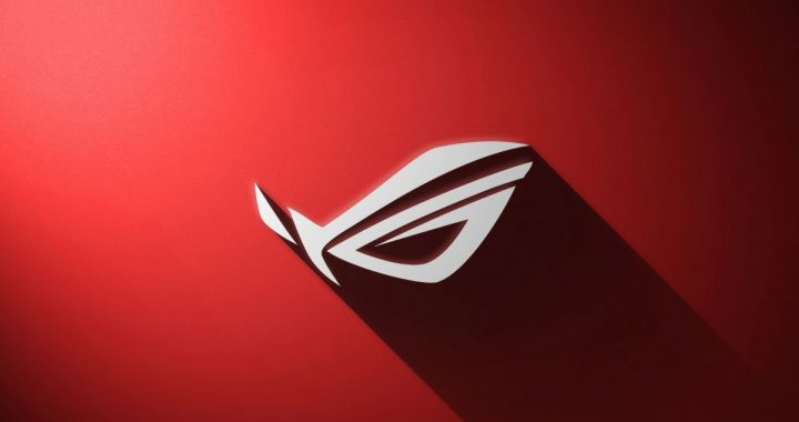 asus-rog-red-logo-wallpaper