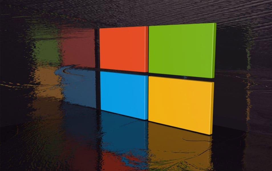 3D-HD-Cool-for-Windows-8-Wallpaper