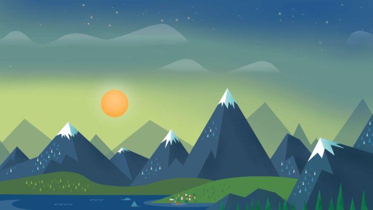 Google-Wallpaper-Good-Full-HD-750x422