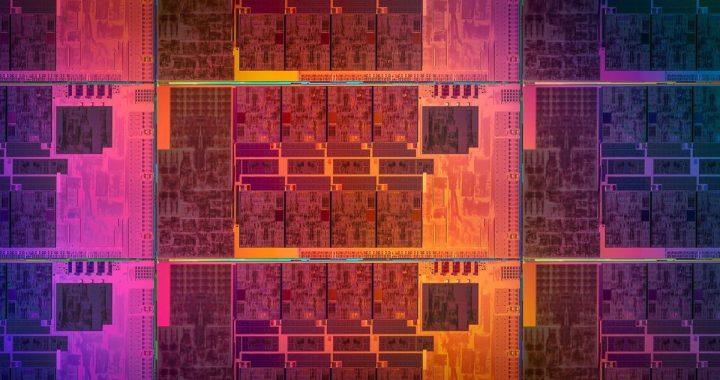 Intel-11th_Gen-Core-desktop-5