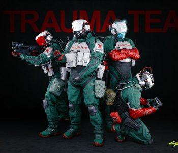 Cyberpunk2077_Wallpapers_TraumaTeam_1900x1200_EN