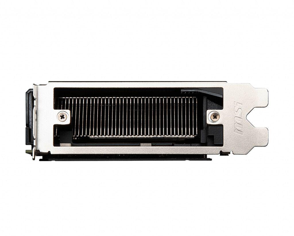 задняя панель MSI CMP 50HX MINER