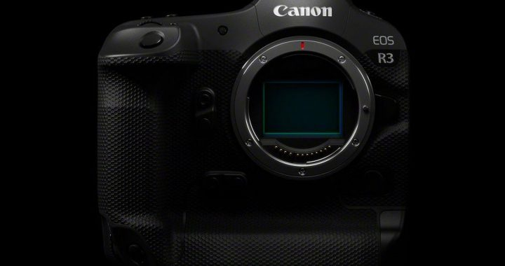 eos-r3_front_black_fordaonly_800_3d481fd6a6a74a348282948f8a99cf64