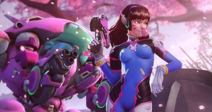overwatch-4k-pic-hd-wallpaper-preview