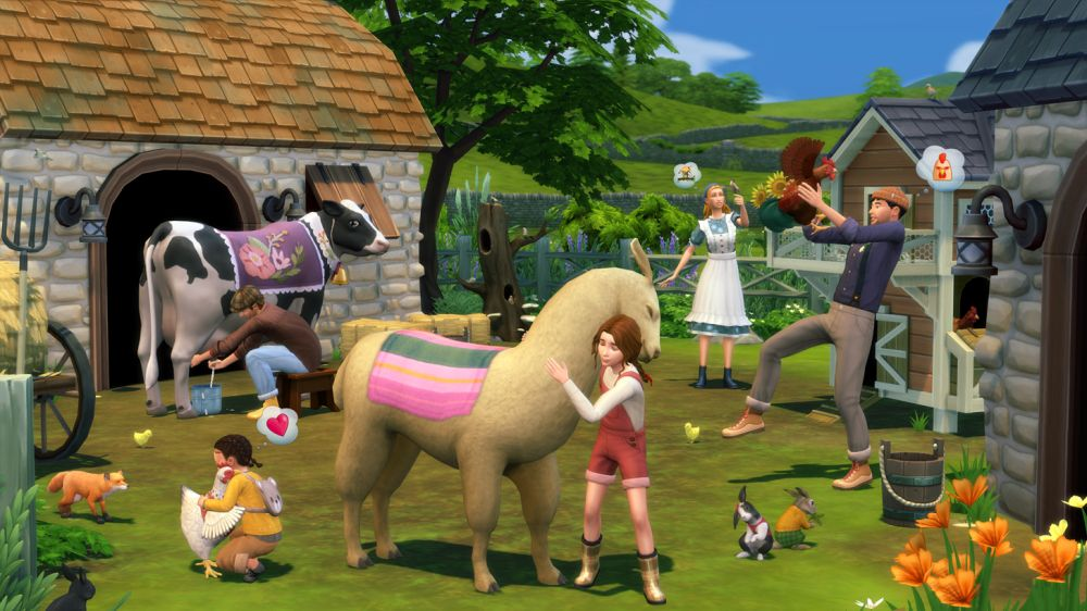 ts4-ep11-official-screens-02-004-1080.png.adapt.crop16x9.1455w