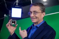 Опубликованы технические характеристики процессоров Intel Rocket Lake Xeon E-2300
