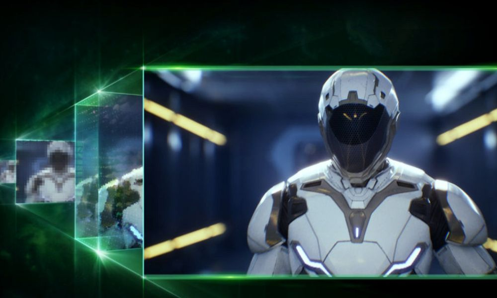 NVIDIA-DLSS-featured