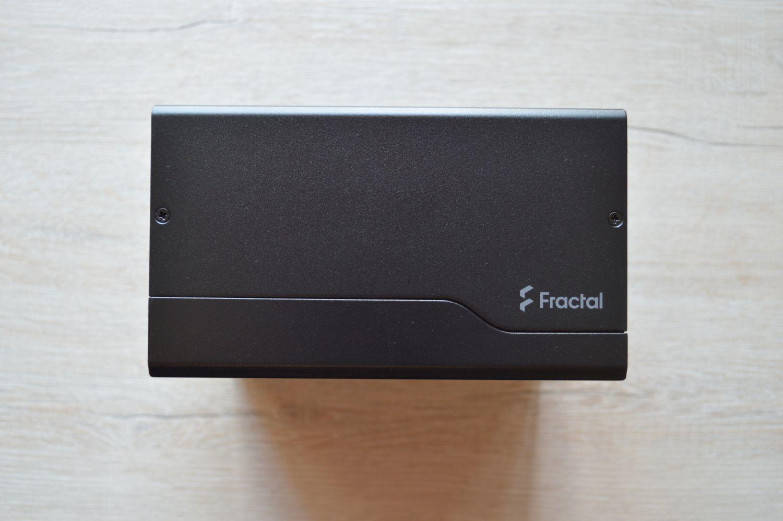 Fractal Design Ion Gold 550 Вт