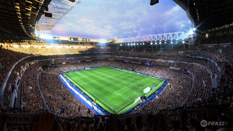 FIFA22_RevealScreens_G5_Bernabeu_1920x1080