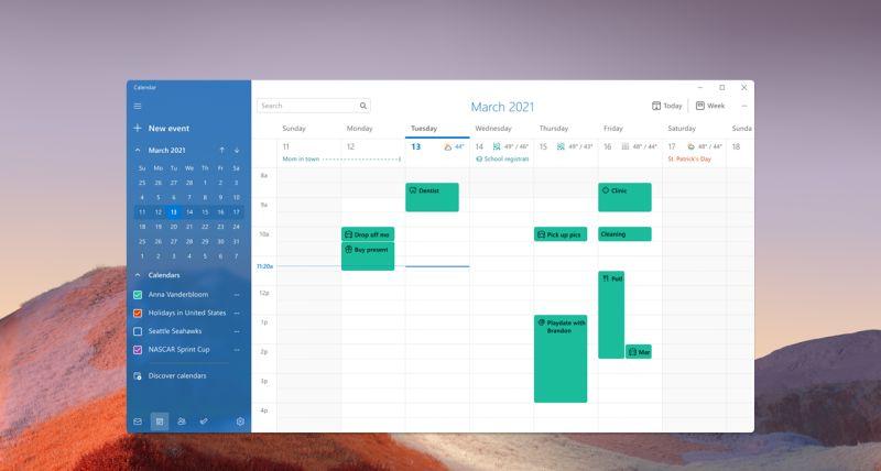 calendar-light-crop