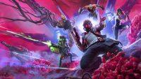 Сколько времени занимает прохождение игры Marvel's Guardians of the Galaxy?